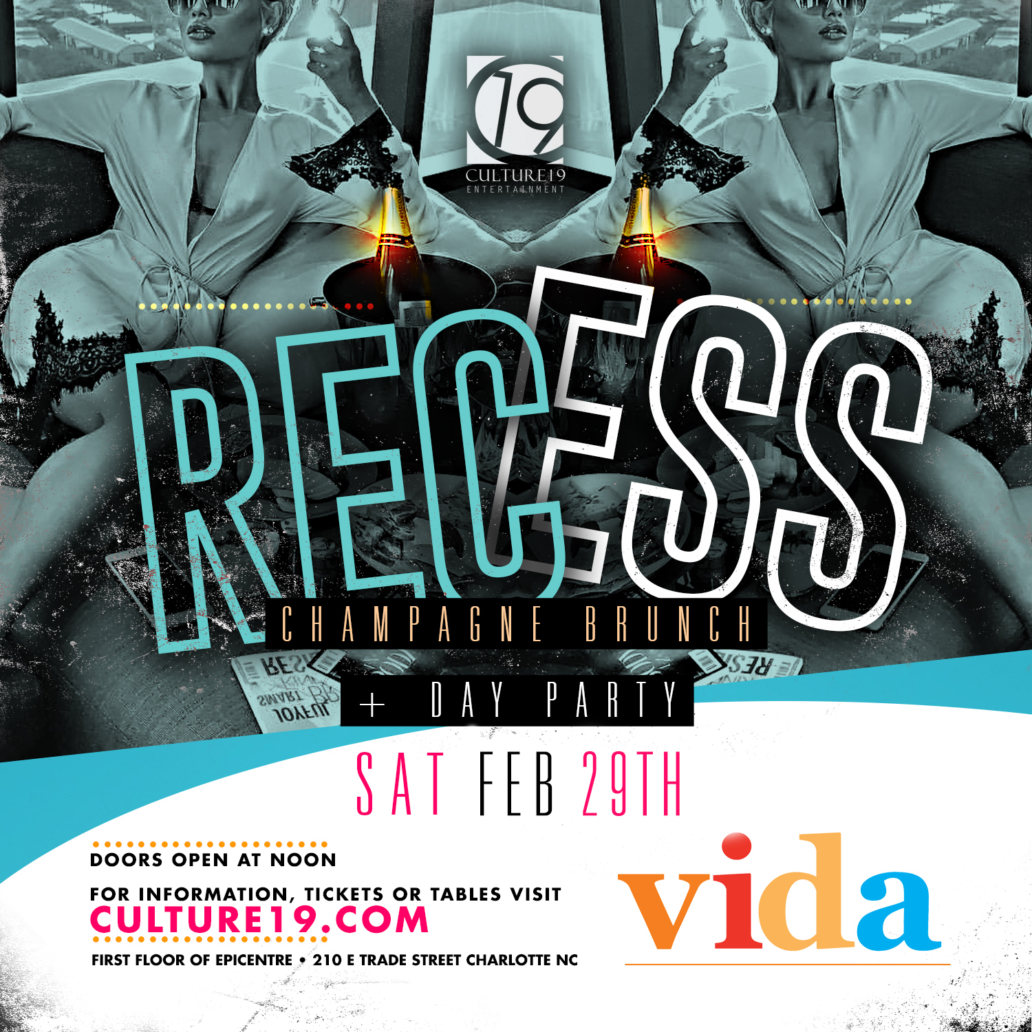 2020-ciaa-weekend-parties-recess-day-party